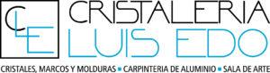 logo Luis Edo